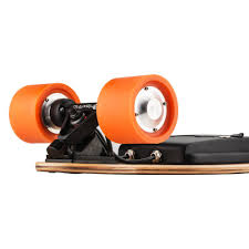 Maxfind Max B Pro Waterproof Dual Motor 1000w Electric Skateboard ... Skateboard Trucks Truck Deck Wheels Detail Stock The Rat A Little With Disc Brakes By Brakeboard Santa Cruz Classic Dot Pintail Cruzer Skateboard Longboard 39 X 96 Powell Peralta Ray Rodriguez Skull And Sword 58mm Wheels Mongoose Vintage Tricks Alloy Trucks Pu 29 Cruiser How To Clean Fitfelix1 Future Of Design With Topology Opmization Worlds Best Electric Drive Mellow Boards Usa Maxfind Electric Diy 83mm Brushless Hub Motor Pu Closeup To And On Rough Asphalt Road Evolve One Bamboo Street Kicktail Boarderlabs Silver Tandem Axle Wheel Kit Set