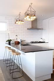 ilot de cuisine a vendre cuisine ilot de cuisine a vendre fonctionnalies de transition style