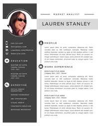 modele cv moderne word modelo de curriculum vitae corporativa simple resume layout cv
