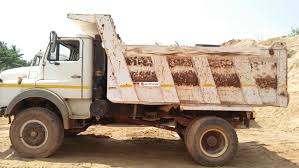Used 6 Wheeler TATA TIPPER Sale In India At Salemymachine.com FIND ... Products Curbtender Inc Sold 2002 Hiab 335k94 Wallboard Loader 6 Ton Sheetrock Truck Crane Dofeng 67 Cbm Skip Loader Truckfood Truck Suppliers China Hot Sale Foton Wheels Transporter Wrecker Tow Truck For Walkthrough Video Watch At Y8com Old Car Junkyard Simulator Games For Android Apk China 95hp Garbage 2007 Western Star 4900 6x6 Olympic Olympic 10 Loadergrapple Little Wonder Yanmar 36 Hp Diesel 83630501 Ebay Cstruction Machine Ce Zl50f Buy