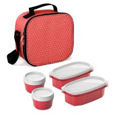 Amazon.com - Tatay Urban Food Lunch Bag Kit 10 X 22.5 X 22 Cm Motif ... 15 Heavy Duty S Hooks Blue Line Magazine Side Curtains Misfit Stock Photos Images Alamy Np241 Dld Slip Yoke Assembly Enterprise Engine Performance Featured Responsive Website Design Creative Impressions Marketing Iron Man Becoming Real Richard Browning Gravity Industries Chevrolet Pressroom United States Avalanche Arizona Trucking Association Announces Winners Of The 2018 Michelle Heaton Discusses Hysterectomy On Itvs This Morning Daily All Websites Az 201718 By Jim Beach Issuu