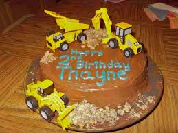 Party-is-under-all-the-sun-yourhallthesunforyoucom-party ... Cstruction Truck Cakes Caterpillar Mini Machines 5 Pack Walmartcom Cakesor Something Like That 2nd Birthday Cake Buy Cat Machine Truck Toy Cars Set Of How To Carve A 3d Dump Or Smash Topper Cake Topper Etsy Tutorial How To Cook Youtube My Pinterest Pintastic Fun First Cakecentralcom Bulldozer Food For Kids 1st Boy Satin Ice