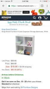 Atlantic Bedding And Furniture Charlotte by 48 Best Kiki U0027s Kottage 320 Main St Pineville Nc Find Us On