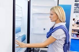 kühlschrank wertverlust und lebensdauer