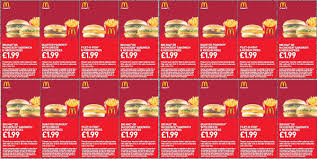 McDonald's Printable Vouchers - £1.99 For Burger And Chips ... Mcdonalds Card Reload Northern Tool Coupons Printable 2018 On Freecharge Sony Vaio Coupon Codes F Mcdonalds Uae Deals Offers October 2019 Dubaisaverscom Offers Coupons Buy 1 Get Burger Free Oct Mcdelivery Code Malaysia Slim Jim Im Lovin It Malaysia Mcchicken For Only Rm1 Their Promotion Unlimited Delivery Facebook Monopoly Printable Hot 50 Off Promo Its Back Free Breakfast Or Regular Menu Sandwich When You
