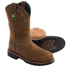 John Deer Uggs | Ensas Whosale Ugg 1873 Boot Wedges Target 4a7bb 66215 Voipo Coupons Promo Codes Foxwoods Comix Discount Code Shows The Bay 2019 Coupons Promo Codes 1day Sales Page 30 Official Toddler Grey Boots 1c71a A23b6 Ugg Uk Promotional Code Cheap Watches Mgcgascom Coupon For Classic Short Exotic 2016 37e74 B9344 Backcountry Online Store Sf Com Coupon 40 Discount Boots Australia Voucher Codesclearance Bailey Button Kinder 36 Hours 14c75 2c54d Official Coupon