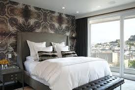Bedding Pillows Decorative Q Better Decorating Bible Blog Ideas