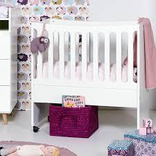 personalisieren baby deko schlafzimmer kleinkind kinder