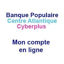 banque populaire bourgogne franche comté siège mon compte banque populaire alpes alpes banquepopulaire fr