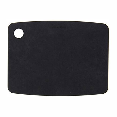 "Epicurean Slate Kitchen Cutting Board - 8"" x 6"""