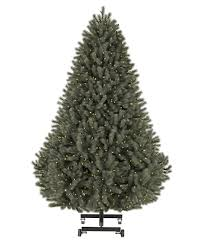 4ft Christmas Tree With Lights by Christmas Trees With Color Changing Led Lights Tree Classics