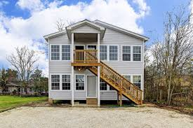 104 Building House Out Of Shipping Containers This Guy Built A But Was It Worth It By Claridon Group Ltd Medium
