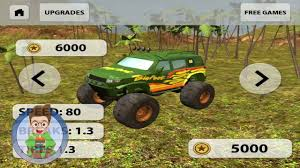 Monster Truck Rally - Offrroad Monster Truck Games - Free Android ... Monster Truck Destruction Pc Review Chalgyrs Game Room Racing Ultimate Free Download Of Android Version M 3d Party Ideas At Birthday In A Box 4x4 Derby Destruction Simulator 2 Eaging Zombie Games 14 Maxresdefault Paper Crafts 10 Facts About The Tour Free Play Car Trucks Miniclip Online Youtube For Kids Apk Download Educational Game Amazoncom Appstore Impossible Tricky Tracks Stunts