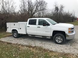 100 Craigslist Monroe La Trucks CHEVROLET SILVERADO 2500HD For Sale