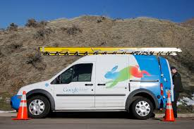 The Surprising Best Thing About Google Fiber Coming To Your Town ... Curbside Classic 1952 Reo F22 I Can Dig It A Google Employee Lives In A Truck The Parking Lot To Save Garbage Truck Simulator 2018 Android Apps On Play Popular Accsories For Tipper Trucks Sale Fire For All Seasons Lewiston Sun Journal Tech Giants Uber Battling Court Over Autonomous Mr Scrappys Food Wrap Gator Wraps Is This Small Cop Or Big Street View World Oka 4wd Wikipedia Racing Puzzle Wallpaper Store Revenue