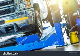 Car Wheel Alignment Check Large Pickup Stock Photo 496087558 ... Wheel Alignment Volvo Truck Youtube Truck Machine For Sale Four Used Rotary Aro14l 14000 Lbs 4post Open Front Lift Alignments Balance In Mulgrave Nsw Traing Stand Ryansautomotiveie Vancouver Wa Brake Specialties Common Questions Browns Auto Repair Car Check Large Pickup Stock Photo 496087558 Truckologist Mobile Test Go Alignment Website Seo Baltimore Md Olympic Service Llc Josam Truckaligner Ii Straightening Induction