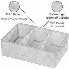 organizer aufbewahrung aufbewahrungsbox behälter körbchen