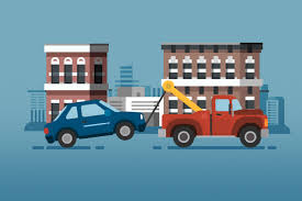 100 Tow Truck Laws Everything You Need To Know About Towing Autodeal