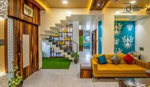 100 Indian Bungalow Designs Design Vyanjan Kale Associates The
