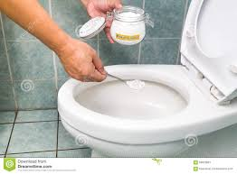 Unclogging Bathtub With Baking Soda by Articles With Cleaning Bathtub With Baking Soda Tag Terrific