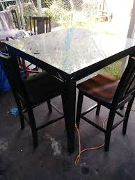 Dining Table For Sale In Louisville KY