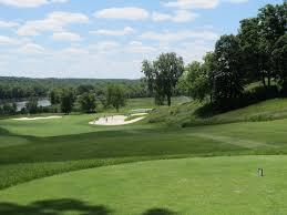 Pumpkin Ridge Golf Scorecard by Tpc Deere Run Wiscogolfaddict