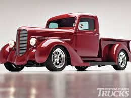 1937 Dodge Truck What I Would Do To Get This Truck! I Want It And If ... 1937 Dodge Lc 12 Ton Streetside Classics The Nations Trusted Serious Business D5 Coupe Pickup For Sale Classiccarscom Cc1142690 For Sale1937 Humpback Mc Project4500 Trucks Truck What I Would Do To Get This Want It And If Cc1142249 Majestic Movie Star Panel Truck 22 Dodges A Plymouth Hot Rod Network Sale 2096670 Hemmings Motor News Fargo Fast Lane Classic Cars Sedan