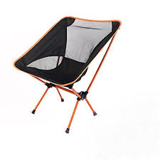 Alite Monarch Chair Amazon by 178 Best Camping Chairs Images On Pinterest Camping Chairs