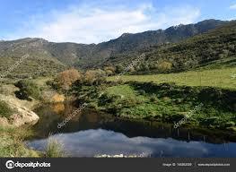 100 Ampurdan Natural Park Of L Albera In The Girona Province