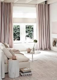 gardinen ideen inspiriert den letzten gardinen trends