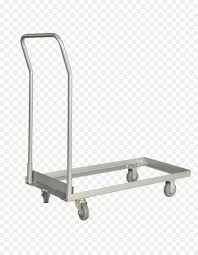 100 Flatbed Hand Truck Table Folding Chair Truck Prairie Event Supply Folding Png