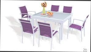 table chaise de jardin pas cher ensemble table et chaise jardin best ensemble table jardin table