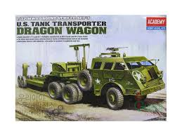 ACADEMY HOBBY MODEL 13409 : (1:72) U.S. Dragon Wagon Tank Transporter Airfix Plastic Kits Military Vehicles New Modellers Shop Vintage 1970s Amt Chevy Bison 125 Scale Semi Truck Tractor Cab The Modelling News Inboxed 135th Scale M911 Chet M747 Rare Amt Peterbilt Wrecker Model Kit T533 Rc 114 Kiwimill Tyrone Malones Papa 932 Models Cheap Trucks Find Ho Railroading In The Uk Revell Gmc Astro Rmx Kenworth W900 Car Historic Series Bruckners Bruckner Sales Mack Dm600 Round2 Pin By Randy Cobb On Kitssemi Trucks Pinterest