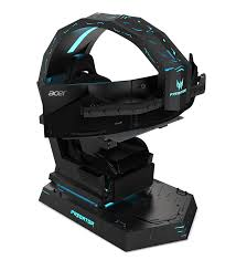 IFA 2018: Acer Predator Thronos Is The Emperor Chair For Gamers Emperor Is A Comfortable Immersive And Aesthetically Unique White Green Ascend Gaming Chairs Nubwo Chair Ch011 The Emperors Lite Ez Mycarforumcom Ultimate Computer Station Zero L Wcg Gaming Chair Ergonomic Computer Armchair Anchor Best Cheap 2019 Updated Read Before You Buy Best Chairs Secretlab My Custom 203226 Fresh Serious Question Does Anyone Have Access To Mwe