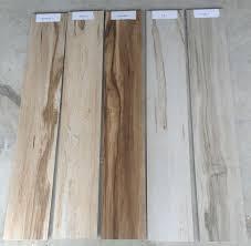 tiles ceramic plank tile reviews modern wood look ceramic tile