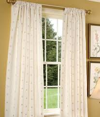 Country Curtains Penfield New York by Country Curtains Rochester Ny Oropendolaperu Org