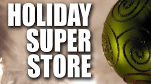 Holiday Decorators Warehouse Plano by Decorators Warehouse Dollar Tree Store Front With Decorators