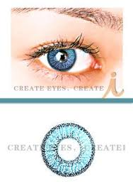 Prescription Halloween Contacts Ireland by Halloween Contacts Eye Doctors Philadelphia Pinterest