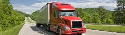 100 Truck Repair Near Me Shop Ddl Services