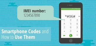 The Ultimate Guide to Smartphone Codes to See if You re Being