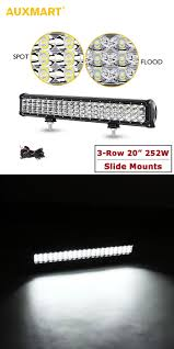 Best 25+ Truck Led Light Bar Ideas On Pinterest   Jeep Accessories ... Toyota Truck Accsories Near Me Tacoma Truck Parts And Accsories Amazoncom Ds Automotive Collision Repair Restyling Dodge 2016 2015 Raven Home Facebook Richmond Ky Store Near Me Unique Chevrolet 7th And Pattison Chevy Topperking Tampas Source For Toppers In Pearland Tx Caridcom