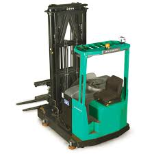 Electric Reach Truck / Side-facing Seated / Narrow-aisle / Multi ... New Forklifts Toyota Nationwide Lift Trucks Inc Nissan 14 Tonne Narrow Isle Reach Truck Amazoncom Norscot Cat Reach Truck Nr16n Nr1425n H Range 125 The Driver Of A Forklift Pallet Editorial Linde R16shd12 Price 9375 Year Of Manufacture For Paper Rolls With Automatic Clamp Leveling High Ntp Manitou Er Trucks Er12141620 Stellar Machinery Monolift Mast Narrow Aisle Rm Crown Equipment Tf1530 Electric Charming China Manufacturer R Series 125t Desitting Demo Action