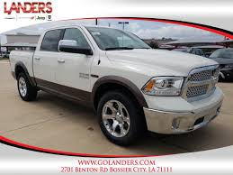 Dodge Ram Bed Extender New New 2018 Ram 1500 Laramie Crew Cab In ... Best Rated In Truck Bed Extenders Helpful Customer Reviews Yakima Longarm Load Extender 2 Hitches 300 Lbs Erickson Extender Truck Bed Hitch Mount Towing Accsories Pick Up Extension Rack Red Flag Hitch Boat Axis Parkways And Mounted Tacoma World Pickup Trucks Amazoncom Tms Tnshitchbextender Heavy Duty Costway Adjustable Steel Walmartcom Kayak Canoe Racks For