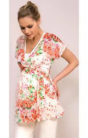 osaka silk kimono maternity top maternity wedding dresses
