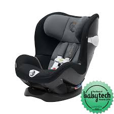 Cybex Sirona M With SensorSafe 2.0 Convertible Car Seat Maxicosi Titan Baby To Toddler Car Seat Nomad Black Rocking Chair For Kids Rocker Custom Gift Amazoncom 1950s Italian Vintage Deer Horse Nursery Toy Design By Canova Beige Luxury Protector Mat Use Under Your Childs Rollplay Push With Adjustable Footrest For Children 1 Year And Older Up 20 Kg Audi R8 Spyder Pink Dream Catcher Fabric Arrows Teal Blue Ruffle Baby Infant Car Seat Cover Free Monogram Matching Minky Strap Covers Buy Bouncers Online Lazadasg European Strollers Fniture Retail Nuna Leaf Vs Babybjorn Bouncer Fisher Price