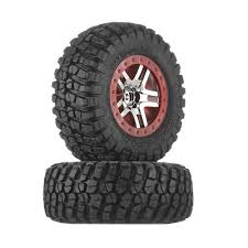 Project Multi-Track: RC Truck Tips And Help Everybodys Scalin Tuff Trucks On The Track Big Squid Rc Fitur Military Truck Rc Car Spare Parts Upgrade Wheels For Wpl Homemade Tracks Architecture Modern Idea Jual Ban 4pcs Offroad Tank Wpl B1 B14 B24 C14 C24 Electric 1 10 4x4 Short Course Not Lossing Wiring Diagram Mz Yy2004 24g 6wd 112 Off Road 6x6 Adventures Rc4wd Evo Predator Project Overkill Dirt Rally Apk Download Gratis Simulasi Permainan Monoprice Baseltek Nx2 2wd Rtr 110 Brushless Elite Racing All Summer Long Monster Layout 17 Best Images About On Cars In Snow Expert