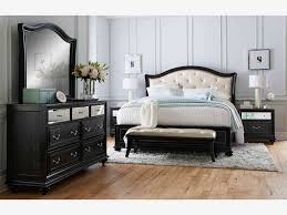 badcock furniture canopy beds hd wallpapers photos hd desktop