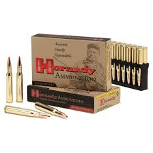 Hornady® Superperformance® InterBond® .270 Win. 130 Grain ... 7mm Remington Magnum Wikipedia Barnes Bullets Clark Armory Premium 243 Ammo For Sale 85 Grain Tsx Hp Ammunition In 68 Spc Bullet Performance Archive Home Of The 308 150 Grain Federal Vital Shok Rifle 20 Ttsx Mrx Youtube Review Vortx Copper Hunting Big Deer Ppu 270 Winchester Sp 130 Rounds 2322 The 12 Best Cartridges For Elk Field Stream Marlin Xl7 Win 500 Yard Test Round