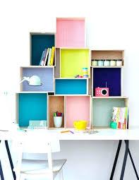 bureau pour chambre ado bureau fille 5 ans bureau fille 5 ans impressionnant idee deco
