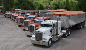 100 Rts Trucking Rush Gravel Corp 130 Kavanaugh Rd Honeoye Falls NY 14472 YPcom